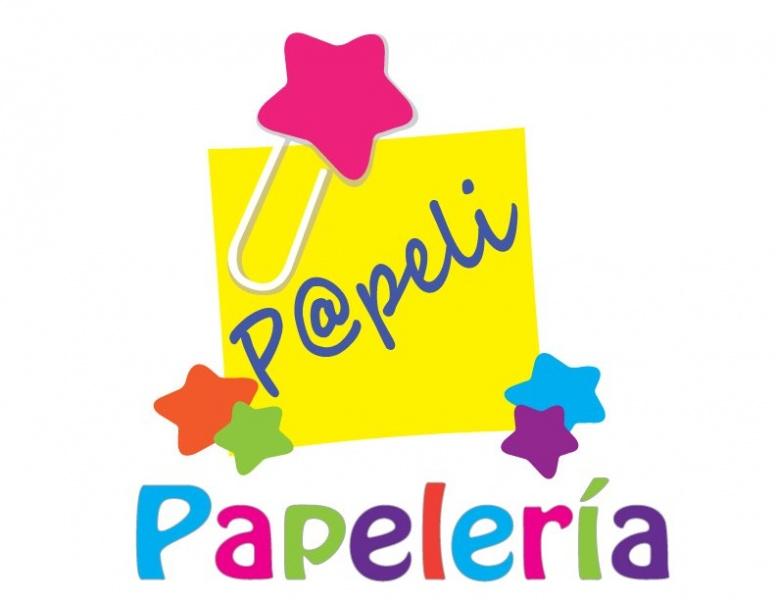Papeli papeleria papeli - Papeleria de oficina ...